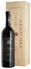 Вино Henschke Hill of Grace Shiraz 2012