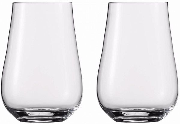 Schott Zwiesel Glasses Life 382ml Set of 2