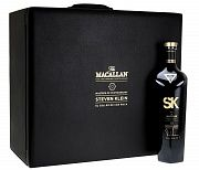 Виски Macallan Master of Photography Steven Klein №6