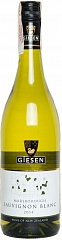 Вино Giesen Estate Riesling Marlborough Set 6 bottles