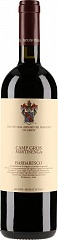 Вино Marchesi di Gresy Barbaresco Martinenga Camp Gros 2004