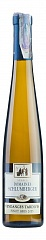 Вино Domaines Schlumberger Pinot Gris Vendanges Tardives 2005, 375ml