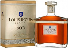 Коньяк Louis Royer XO 1,5L