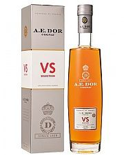 A.E.Dor VS Selection