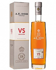 Коньяк A.E.Dor VS Selection