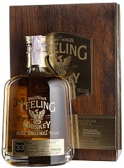 Виски Teeling Single Malt 33 YO