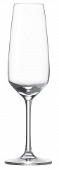 Стекло Schott Zwiesel Champagne Glass Taste 283ml Set of 6