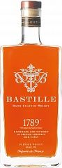 Bastille 1789 Hand Crafted Whisky