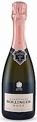 Bollinger Brut Rose 375ml