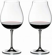 Riedel Vinum XL Pinot Noir 800 ml Set of 2