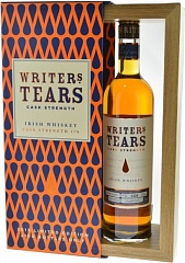 Виски Writers Tears Cask Strength