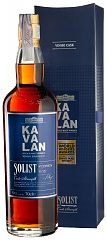 Виски Kavalan Vinho Single Cask