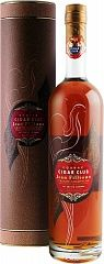 Jean Fillioux Cigar Club