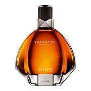 Hine Triomphe Decanter