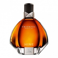 Коньяк Hine Triomphe Decanter
