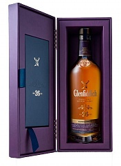 Glenfiddich Excellence 26 YO