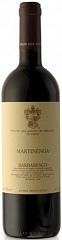 Вино Marchesi di Gresy Barbaresco Martinenga 2007