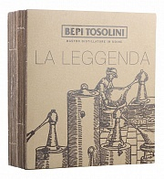 Most Uve Miste Libro Cardboard 350ml