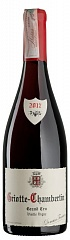 Domaine Fourrier Griotte-Chambertin Grand Cru 2017