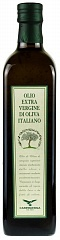 Оливковое масло Campagnola Italian Extra Virgin Olive Oil