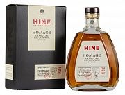 Hine Homage Early Landed