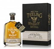 Teeling Revival Single Malt 13 YO
