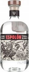 Espolon Blanco 1L Set 6 Bottles
