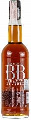 Barbadillo Brandy de Jerez Solera «BB» Set 6 Bottles