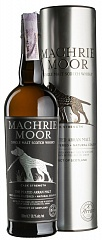 Виски Arran Machrie Moor Cask Strength