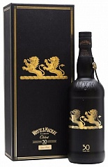 Виски Whyte & Mackay Oldest 30YO