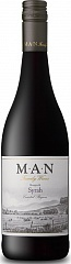 Вино MAN Shiraz Skaapveld 2018 Set 6 bottles