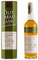 Glenlivet 19 YO, 1992, The Old Malt Cask, Douglas Laing