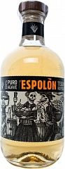 Espolon Reposado 1L Set 6 Bottles