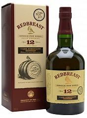 Redbreast 12 YO Cask Strength