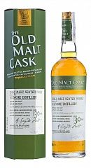 Aultmore 30 YO, 1982, The Old Malt Cask, Douglas Laing