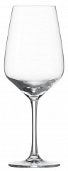 Стекло Schott Zwiesel Red Wine Glass Taste 497ml Set of 6