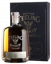 Teeling Single Malt 24 YO