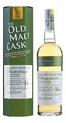 Fettercairn 16 YO, 1995, The Old Malt Cask, Douglas Laing