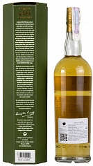 Caol Ila 16 YO, 1996, The Old Malt Cask, Douglas Laing