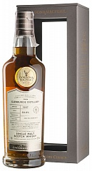 Glenburgie 20 YO 1997/2018 Connoisseurs Choice Gordon & MacPhail
