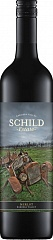 Schild Estate Barossa Valley Merlot 2014 Set 6 bottles