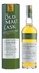 Knockando 17 YO, 1994, The Old Malt Cask, Douglas Laing