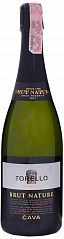 Шампанское и игристое Torello Brut Nature Gran Reserva 2011 Set 6 bottles