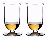Riedel Vinum Single Malt Whisky 200 ml Set of 2
