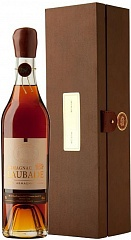 Арманьяк Chateau de Laubade 1961, 500ml
