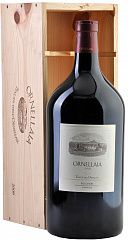 Tenuta dell'Ornellaia Bolgheri DOC Superiore 2015 Mathusalem 6L