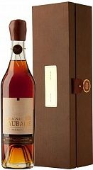 Chateau de Laubade 1962, 500ml