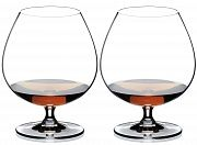 Riedel Vinum Brandy 840 ml Set of 2