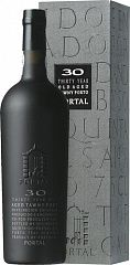 Quinta do Portal 30 YO Tawny Port
