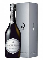 Billecart-Salmon Brut Blanc de Blancs 2004